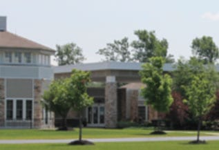 Photo of Bristol Home Assisted Living Buffalo, NY
